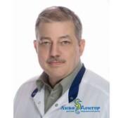 Соловьев Антон Александрович, педиатр