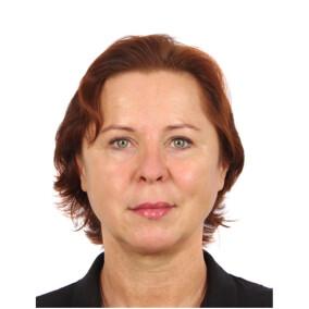Беленькая Наталья Юрьевна, стоматолог-ортопед