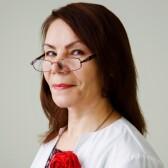 Кольчурина Тамара Ивановна, андролог