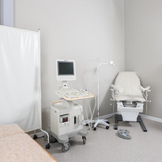 Клиника Наша Забота, фото №3