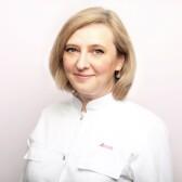 Гурьева Ольга Анатольевна, акушер-гинеколог