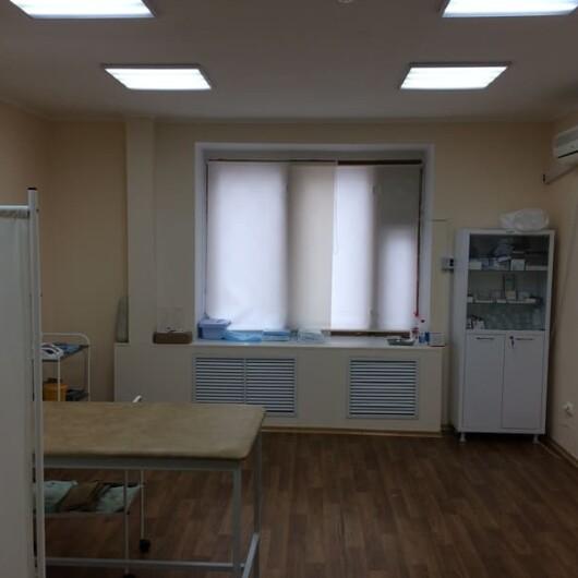 Клиника Варикоза Нет на Ленской, фото №3