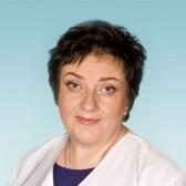 Боровкова Татьяна Викторовна, косметолог