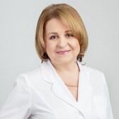 Гордиенко Елена Владиславовна, ЛОР
