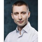 Кирьянов Алексей Александрович, стоматолог-хирург