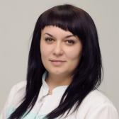 Вельдина Марина Трофимовна, гинеколог