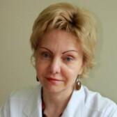 Перко Валентина Геннадьевна, невролог