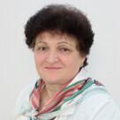 Афонская Татьяна Алексеевна, психотерапевт в Москве - отзывы и запись на приём