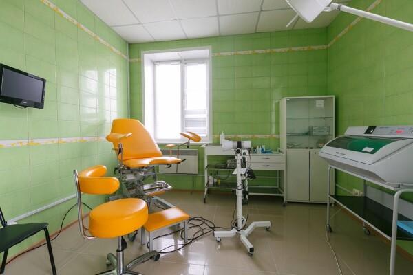 Медицинский центр «Иль Медика»
