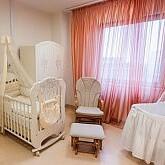 Клиника Мать и дитя, фото №3