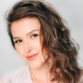 Яськова Ирина Викторовна, стоматолог-терапевт