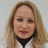 Мухаметова Диляра Дамировна, гастроэнтеролог