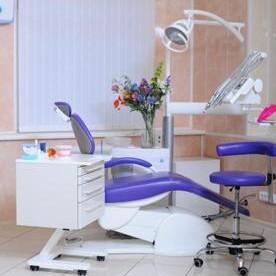 Центр стоматологии «Династия», фото №1
