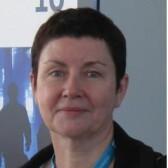 Белоусова Елена Дмитриевна, эпилептолог