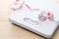 Индекс массы тела: как его рассчитать?