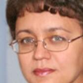Шафикова Елена Васильевна, аллерголог