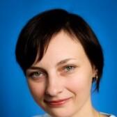 Полунина Ирина Владимировна, гинеколог