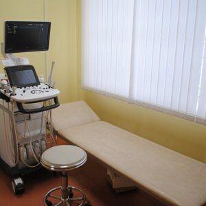 Клиника Фортуна-Мед, фото №3