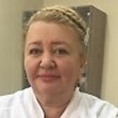 Куксина Галина Николаевна, гинеколог-эндокринолог