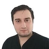 Шервашидзе Гули Давидович, ортодонт