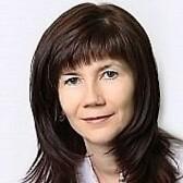 Мальцева Оксана Александровна, диетолог