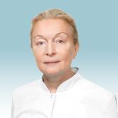 Бобылева Ольга Ивановна, уролог