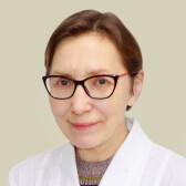 Замотина Татьяна Борисовна, гематолог