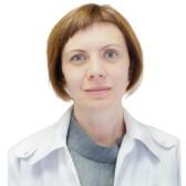 Федина Татьяна Леонидовна, гинеколог-хирург