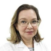 Бескровная Татьяна Александровна, рентгенолог