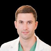 Иванов Семен Ильич, хирург