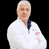 Раев Игорь Владимирович, ЛОР-хирург