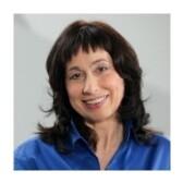 Гурьева Вера Маратовна, гинеколог