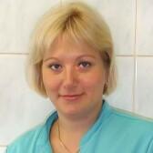 Дударева Наталья Александровна, акушерка