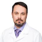 Чуйко Сергей Геннадьевич, флеболог в Санкт-Петербурге - отзывы и запись на приём
