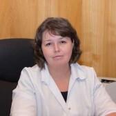 Беляева Елена Леонидовна, гастроэнтеролог