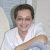 Недошкуло Константин Тимофеевич, андролог