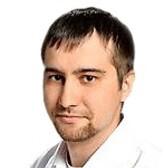 Батталов Ильдар Маратович, онколог