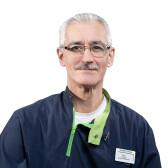 Гуркин Дмитрий Юрьевич, маммолог-хирург