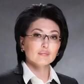 Вагапова Гульнар Рифатовна, эндокринолог