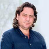Гутман Хаим, онколог