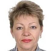 Миллер Ольга Николаевна, кардиолог