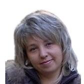 Авдеева Лариса Александровна, офтальмолог