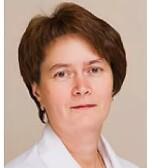 Агеносова Ирина Александровна, невролог