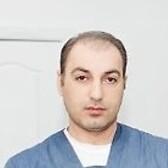 Кущян Армен Александрович, стоматолог-ортопед
