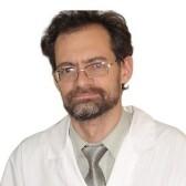 Суперфин Дмитрий Эдуардович, гастроэнтеролог