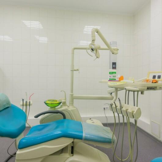 «Клиника практической стоматологии», фото №4