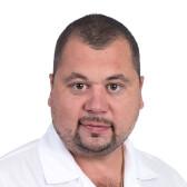 Коренько Александр Викторович, проктолог