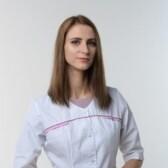 Николаева Анна Германовна, психотерапевт