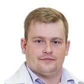 Петров Алексей Викторович, маммолог-онколог