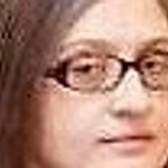 Швейкина Татьяна Владимировна, психиатр